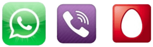 мтс viber whatsapp